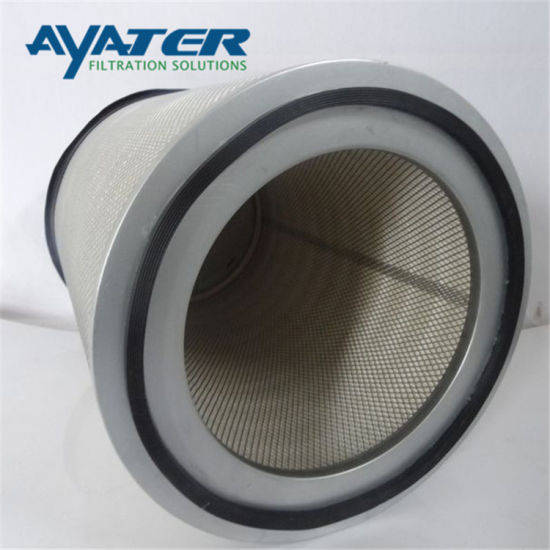 Ayater Supply 0.3micron Filtration Cartridge Filter P030034 pictures & photos