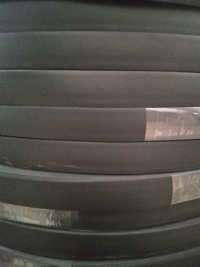 Edge Banding Woodworking Machinery Spare Parts/ PVC Band/Tape/Belt/Strip pictures & photos