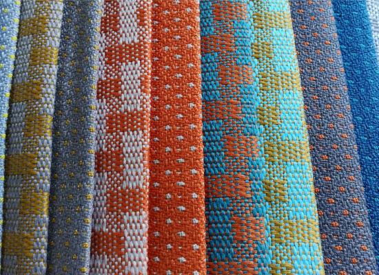 Stupendous China Yarn Dyed Sofa Cover Fabric By Meter China Inzonedesignstudio Interior Chair Design Inzonedesignstudiocom
