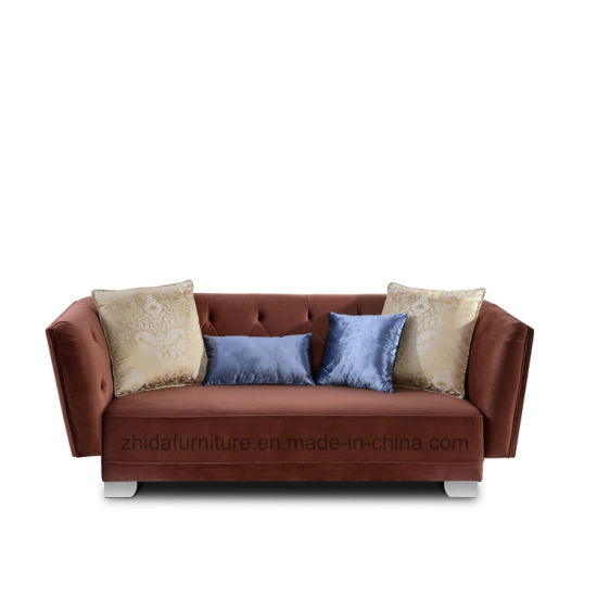 Cool China Home Sofa Fabric Sofa Affordable Luxury Furniture Unemploymentrelief Wooden Chair Designs For Living Room Unemploymentrelieforg