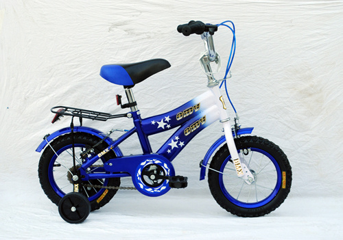 China Manufacturer12 14 16 Factory Direct Export Children Bicycle pictures & photos