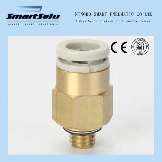 info for 93e5e 6f272 SMC Style Kjh Series Mini Type Pneumatic Fittings. Get Latest Price
