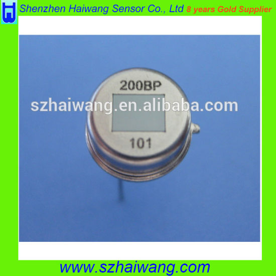 Anti-Interfere EMI Long Range PIR Sensor for Automatic (RE200B) pictures & photos