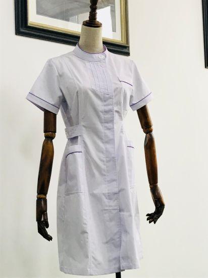 Hot Sale Nurse Uniform for Women