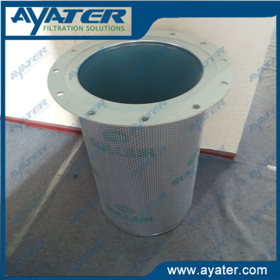 98262/26 Compair Oil Separator Filter for Compressor pictures & photos