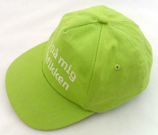 China Custom Designer Mens Baseball Caps and Hats Wholesale UK ... b40ad7a2658