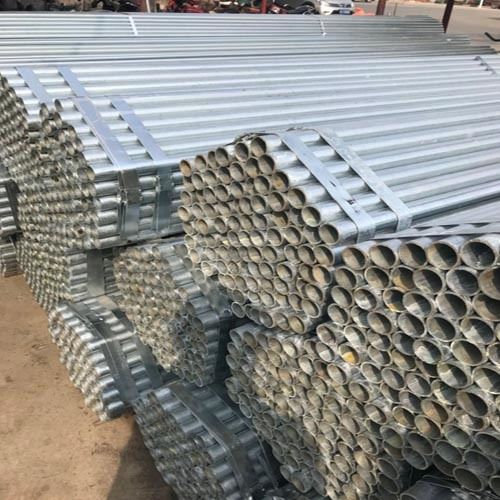 Used Scaffolding For Sale >> China Best Price Heavy Duty Metal Used Construction