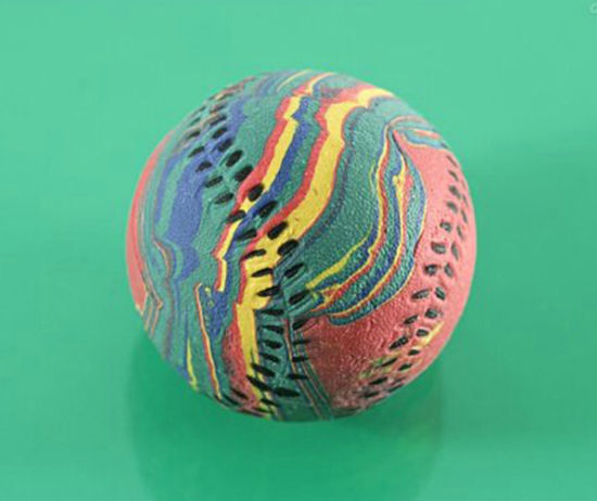 Top Quality OEM Design Sport Toy Ball pictures & photos
