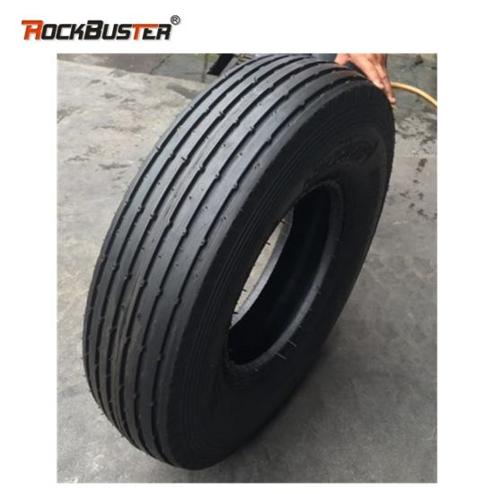 E-7 900-16 900-17 1400-20 1600-20 Sand Tyre pictures & photos
