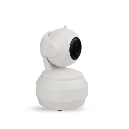 Toesee 3G 4G SIM Card IP Camera HD 960p Video Camera Smart Security Camera with Battery