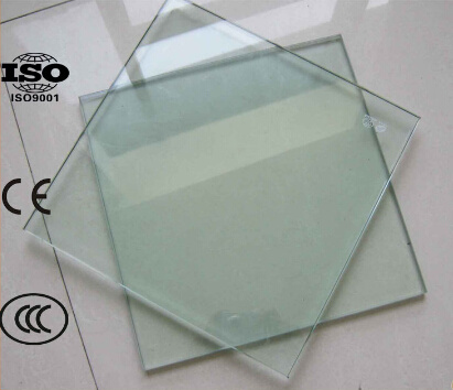 High Quality Fridge Shelf Glass with Certificate Ce SGCC ANSI pictures & photos