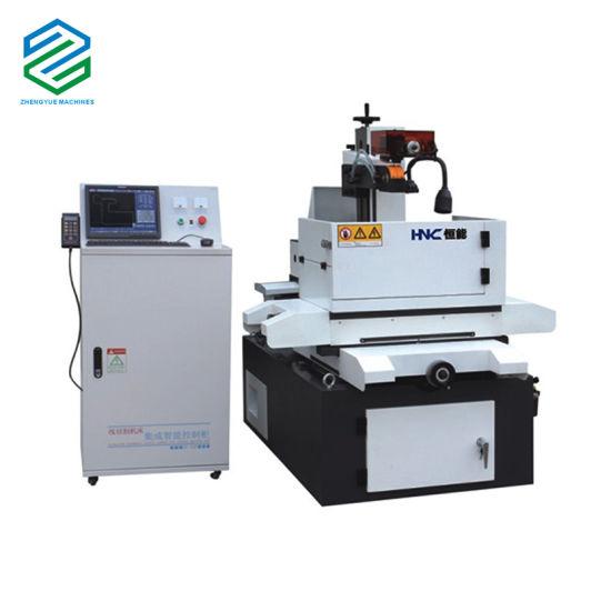 china new custom marble cutting machine price china laser stone