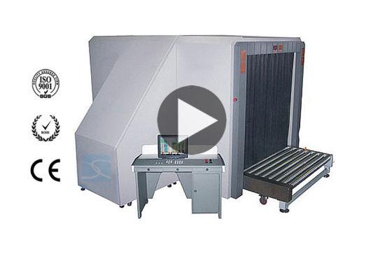 Metal penetration sensor technology galleries 735
