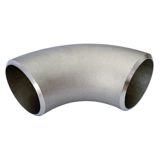 90 Degree Elbow Sch160 Stainless Steel Names Pipe Fittings