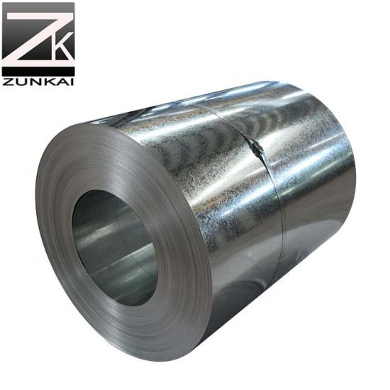 Manufacturer Prime Quality Color Coated Steel Coil PPGI Price Hot DIP Gi Galvanized Steel Coil