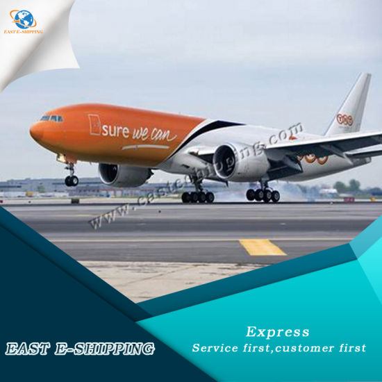 International Express Special Cheapest Price From China to