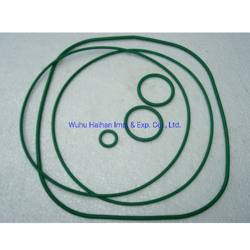 Auto AC Parts TM31 Compressor Repair Gaskets pictures & photos
