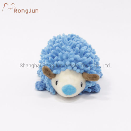 Factory OEM Good Price Mouse Pets Toy