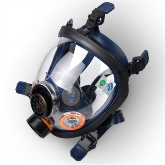reusable n95 respirator mask