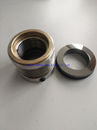 Thermo King AC Compressor Shaft Seal 22-1100 pictures & photos