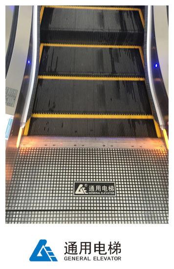 Indoor Escalator Passenger Lift for Mall Similar to Schindler