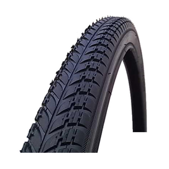 12'-26 Mountain Bicycle Tyre Bike Tire