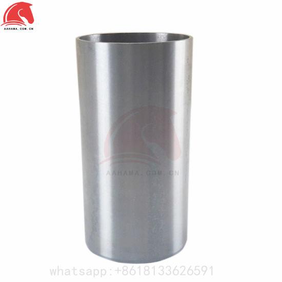 Kubota D950 Diesel Engine Parts Cylinder Liner 15531-02310