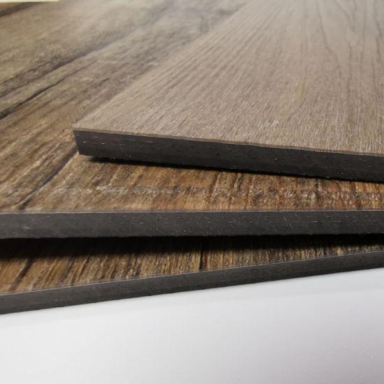 Vinyl Plank Flooring, Is Loose Lay Vinyl Plank Flooring Waterproof