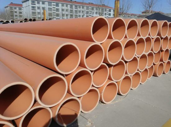 China PVC Pipe Sizes Chart PVC Pipe Home Depot PVC Pipe Cost