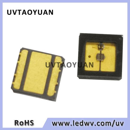 UV Sterilizer UVC LED 310nm LED Light Source