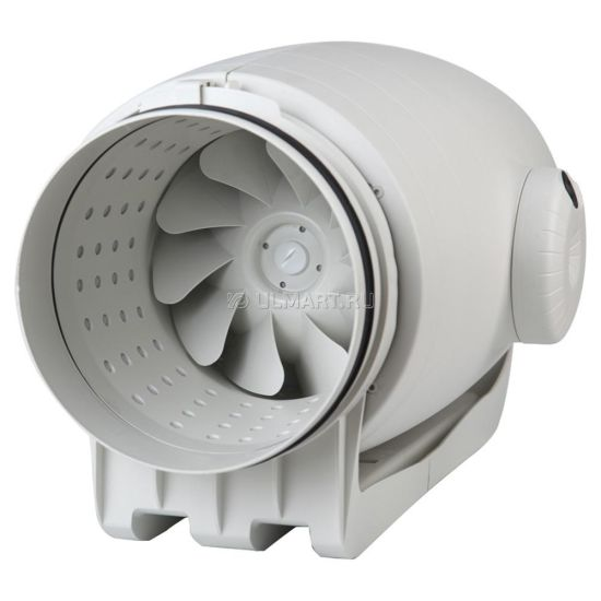 Axial Type Energy-Saving Roof Ventilator Prices/ Roof Mounted FRP Fan
