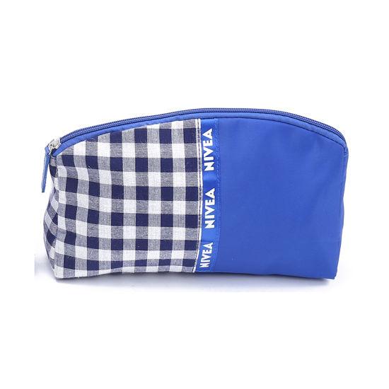 Travel Cosmetic Storage Wash Bag