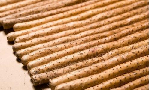 New Crop Fresh Good Quality Chinese Yam (FDA) pictures & photos