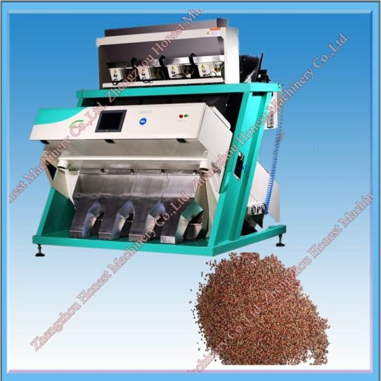 Grain Separator Www Imagenesmi Com