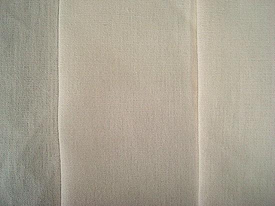 100% Hemp Canvas Fabric