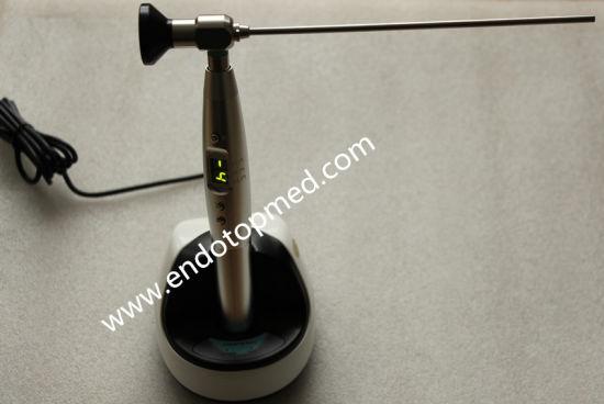 Medical LED Portable Examination Light