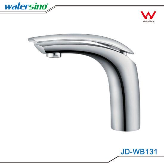 China Plumbing and Sanitary Ware with Watermark Certification ...