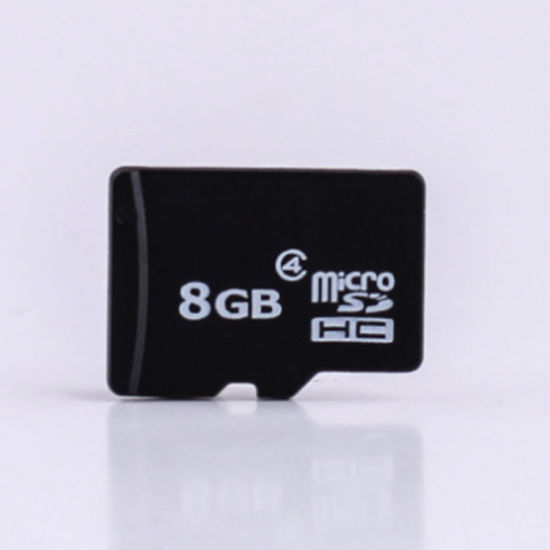 Evo+ Micro SD 32g SDHC 80MB/S Grade Class10 Memory Card C10 Uhs-I TF/SD Cards Trans Flash Sdxc 64GB 128GB pictures & photos