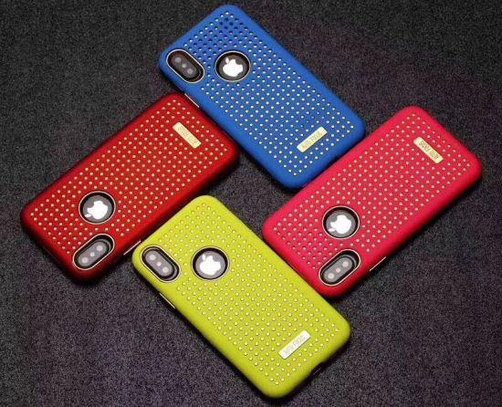 New Bling Diamon Star Mobile Phone Case