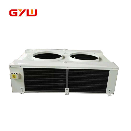 Condensing Unit for Blast Freezer/Cold Storage pictures & photos
