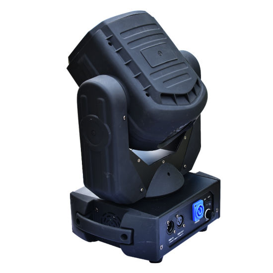Professional Moving Head Super Beam Light pictures & photos
