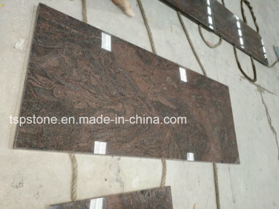 Selected Granite/Marble/Quartz Stone Slab for Floor/Flooring/Stair/Wall/Bathroom/Kitchen Tile/Bathroom/Wall Tile