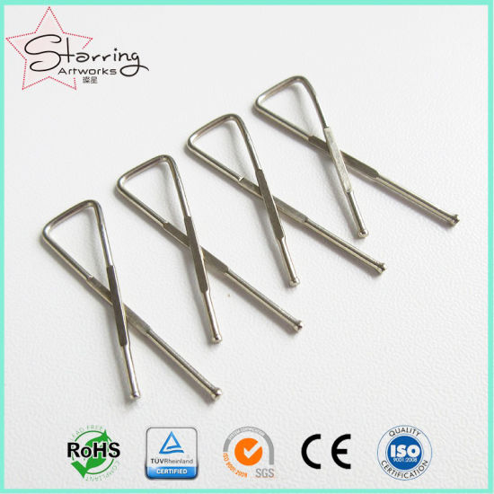 3 Types 33mm Metal Clothes Clip for Packing