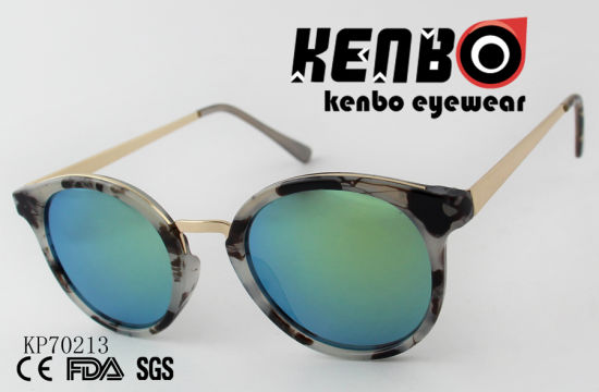 d60f0bde3737 China Cat Eye Sunglasses in Fashion Style Kp70213 - China Sunglasses ...