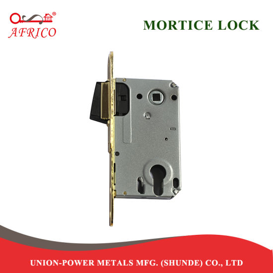 locks wholesale de guides shopping interior get haiya on deals room at wooden locksets cheap door line quotations household find