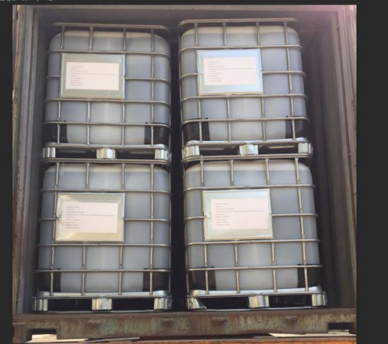P507 Extraction Reagent for Heavy Rare Earth pictures & photos