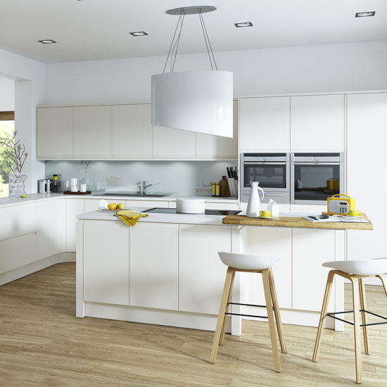 China Wholesale Australian Kitchen Cabinets With Countertops Factory