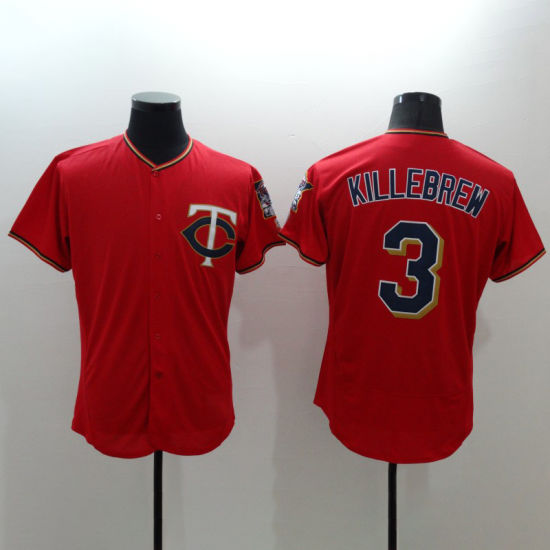 5dacf807a27 Wholesale Chicago White Sox Philadelphia Phillies Bryce Harper Baseball  Jerseys
