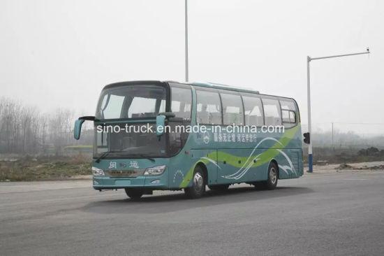 over 50 autocar tours