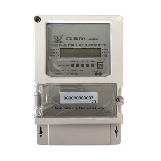 how to wire 3phase kwh meter electrical technology wiring diagram rows how to wire 3phase kwh meter electrical technology wiring diagram electrical technology how to wire a